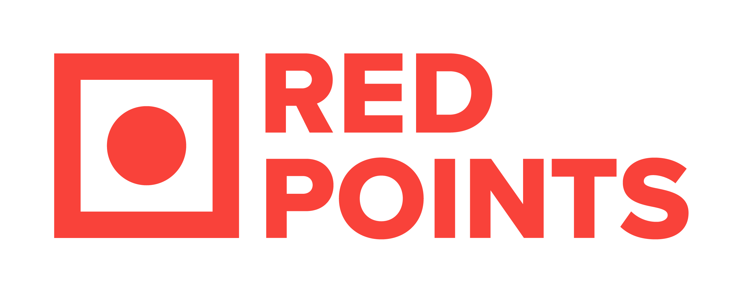 red-points-rgb
