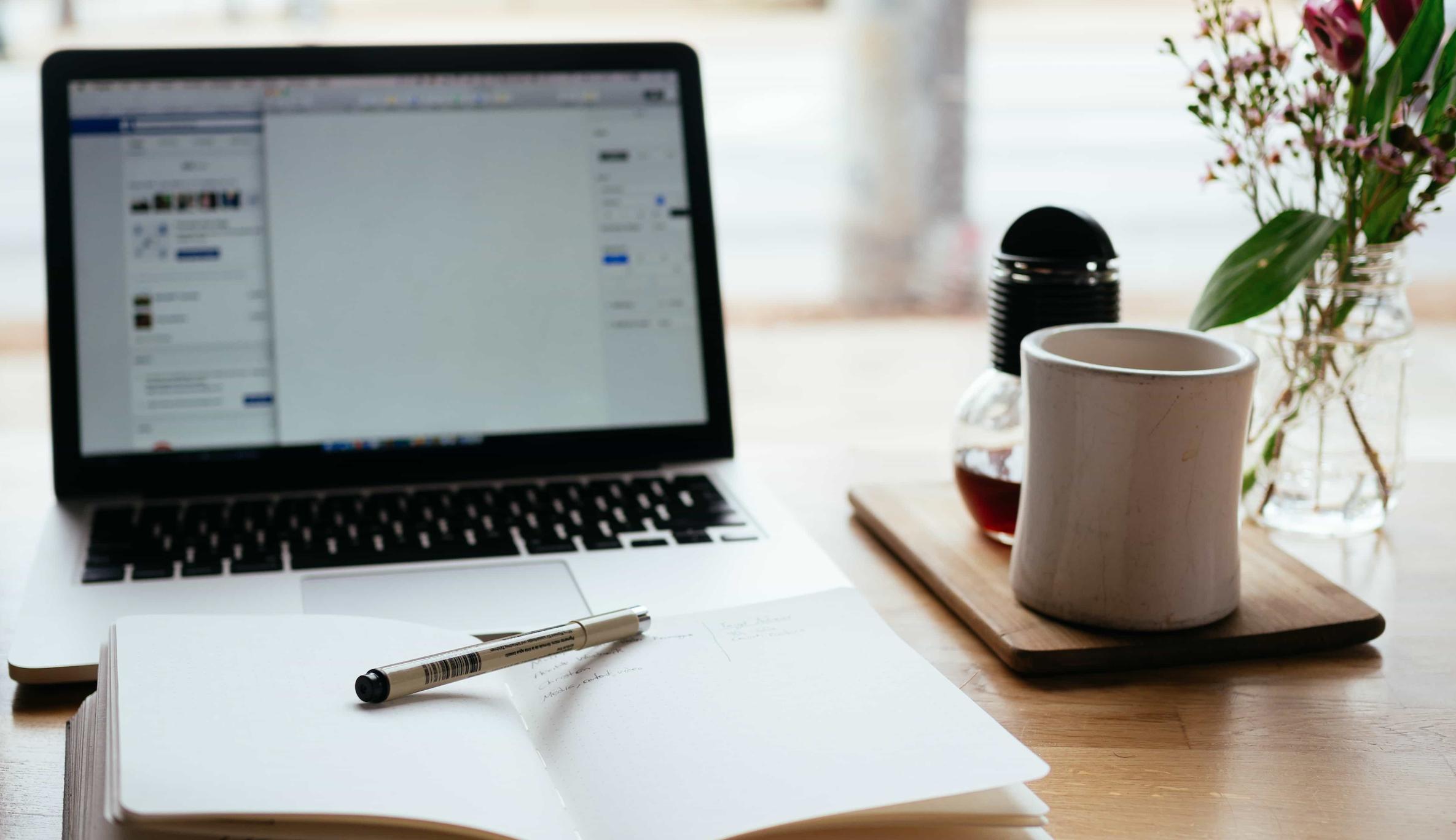 Conoce las ventajas de la formación de idiomas para empresas online