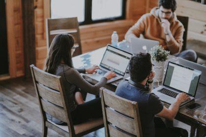 5 acciones para mantener a tu equipo de trabajo motivado